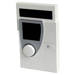 SolarFunk Wireless<br>Room Control Module Product Image