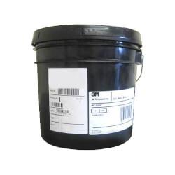 Iron Filter Standard Media for Filter Media Product Image