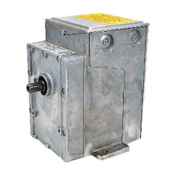 Two-Position Actuator<br>w/ 220 lb-in torque<br>(120V) Product Image