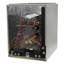 "MCG Multi-Position Indoor Cased Coil (14 SEER, 36000 BTU, 14"" Wide) Product Image"
