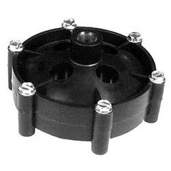 "5"" ""D"" Actuator (3-8 PSI) Product Image"