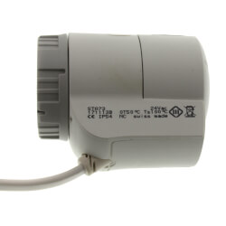 Normally Open Replacement<br>Actuator (24 VAC) Product Image