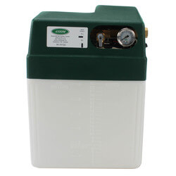MF200 PRESSURE PAL Hydronic Mini System Feeder (6 Gallon)