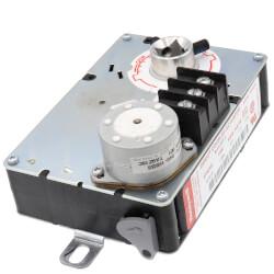 Non-Spring Return Damper Actuator, 180 Second