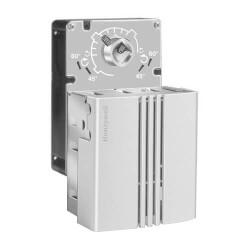 Non-Spring Return Damper Actuator, 420 Second