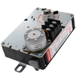 Non-Spring Return Damper Actuator, 90 Second (70lb/in)