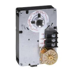 Non SR Damper Actuator, 90 Sec (70lb/in) Product Image