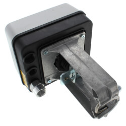 Non-Spring Return Valve Actuator w/ 135 lbf force Product Image