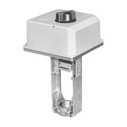 Non-Spring Return Valve Actuator w/ 405 lbf force Product Image