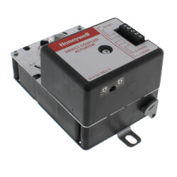 General Purpose Non-Spring Return Actuator w/ 35 lbf force