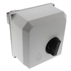 Linear-Stroke Valve Actuator 405 lbf Product Image
