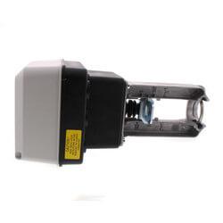 Linear-Stroke Valve Actuator 135 lbf