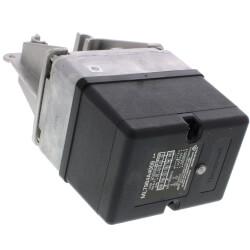 Linear Stroke Valve Actuator 160 lbf