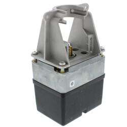 Linear Stroke Valve Actuator 160 lbf Product Image