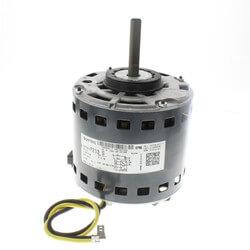 Mot2635 trane mot2635 condenser fan motor for Trane fan motor replacement cost