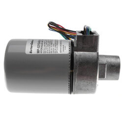 Modulating Electronic Valve Actuator (24V) Product Image