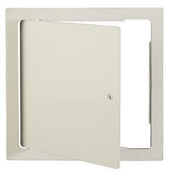 "18"" x 12"" DSC-214M Universal Flush Access Door (Steel) Product Image"