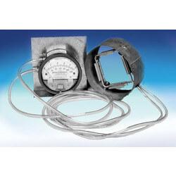 MPG05 Magnehelic Pressure Gauge