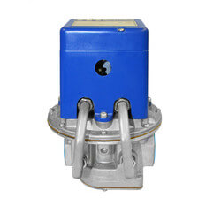 "1-1/2"" Modulator Regulator Valve Product Image"