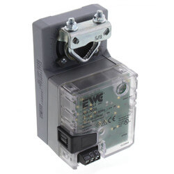 Motor Replacement Kit Product Image