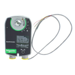 35 lb-in Proportional DuraDrive Actuator (24V) Product Image