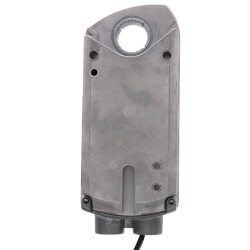 133 lb-in DuraDrive<br>3 Position Actuator (24V) Product Image