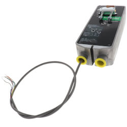 60 lb-in DuraDrive Proportional Actuator<br>(24V) Product Image