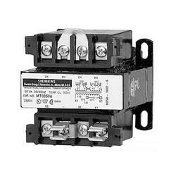 240/480V, 50VA Transformer Product Image