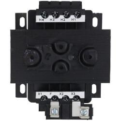 208/230/460V, 150VA Transformer
