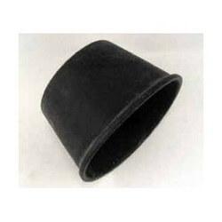 Diaphragm<br>for M572 Actuators Product Image