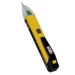 Voltage Tester Product Image