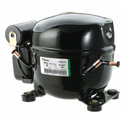5960 BTU Compressor Refrigeration 3/4 HP (115V) Product Image