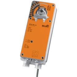 SR Prop. Damper Actuator<br>24V, No aux Product Image