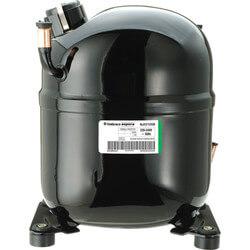 5911 BTU Compressor Refrigeration (208/230V) Product Image