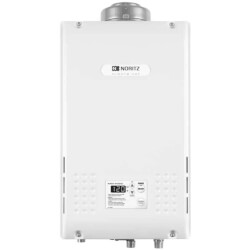 NR83DVC 180,000 BTU Concentric Vent Tankless Heater (LP) Product Image