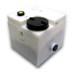 NT20 Condensate Neutralization Tank