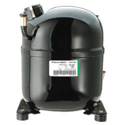 2628 BTU Compressor Refrigeration 3/4 HP (115V) Product Image