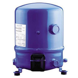 NTZ Compressor (460V) Product Image