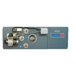 101,000 - 113,500 Input BTU, Horizontal/Downflow Front Flue Oil Furnace Product Image