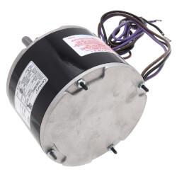 "5-5/8"" Goodman/Janitrol OEM Motor (208-230V, 1075 RPM, 1/6 HP) Product Image"