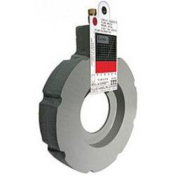 """OP-5A Circuit Sensor Flow Meter, 5"""""""