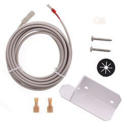 Outdoor Sensor Kit Product Image