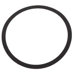 """Body Gasket (HV, 2"""", Obs. 1"""", Obs. 1-1/4"""", Obs. 1-1/2""""<br>Obs. 2"""", Obs. HV) Product Image"""