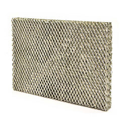 Humidifier Filter Pad<br>P110-3545 Product Image