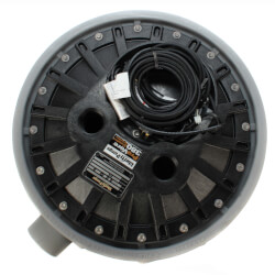 380 Residential Simplex <br>Grinder Package 115V<br> 10' Cord with Alarm Product Image