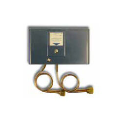 Oil Protection Pressure <br> Control (230v) Product Image