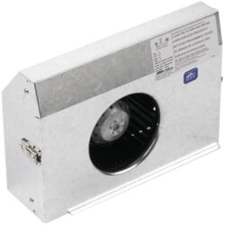 500 CFM Internal Blower for 64000 Series<br>Range Hoods Product Image