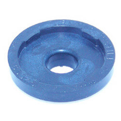 Molded Diaphragm Disk Product Image