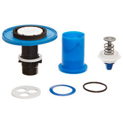 4.5 GPF/17 LPF AquaVantage Closet Rebuild Kit (Boxed) Product Image