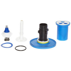 2.4 GPF/9 LPF AquaVantage Closet Repair Kit (Boxed) Product Image